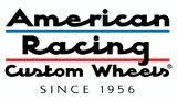 American Racing Tires