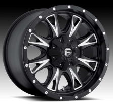 D513 - Throttle Tires