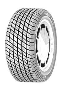P600 Tires