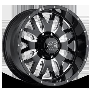 Series 507 Tires