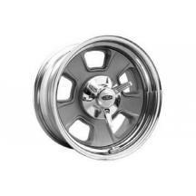 390G Street Pro Tires