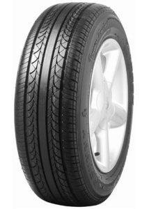 SN3300 Tires