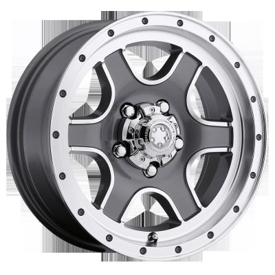 174GN Nomad Tires