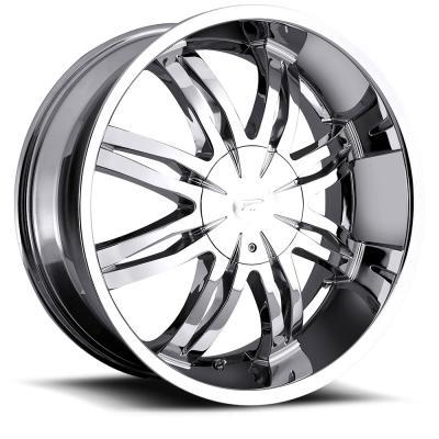 299C Diamonte Tires