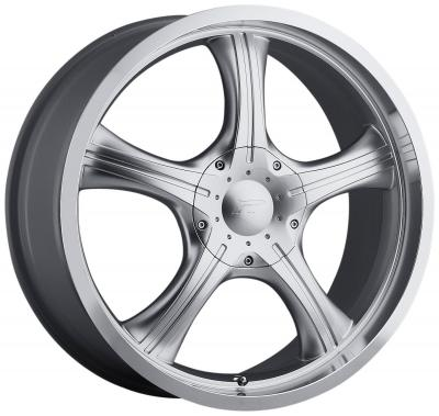 82S Attitude Tires
