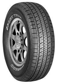 Legend Sport Tour Plus Tires
