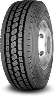 703ZL Tires