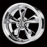 V1119 Tires