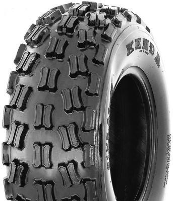 Dominator (Front) Tires