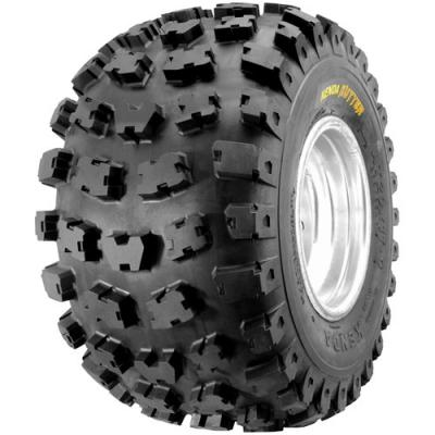 Kutter XC (Front) Tires