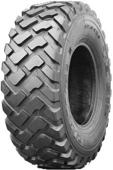 TB515 L-2 Tires