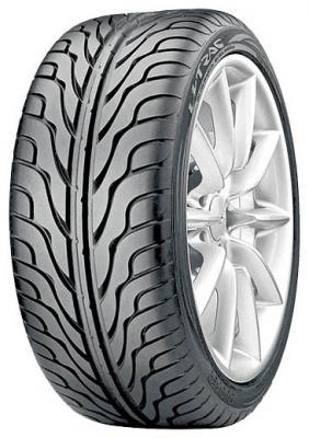 Ultrac Tires