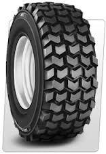 Sure Trax HD Tires
