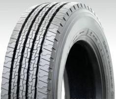 TR685A Highway Tires