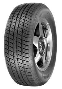 S780 Tires
