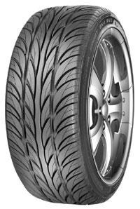 SX-1 Evo Ultra Sport Tires