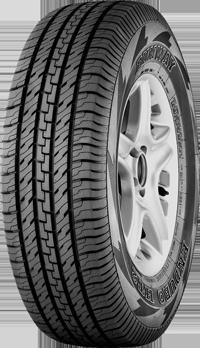 Enduro HT2 Tires