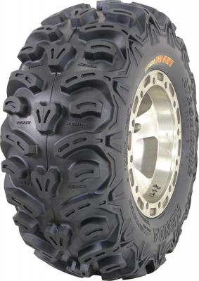 Bearclaw HTR Tires