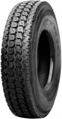 MTR TR657 Tires