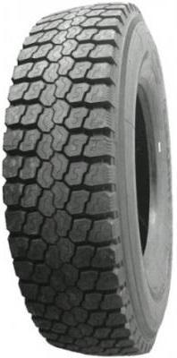 MTR TR688A Tires