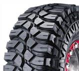 M8090 Creepy Crawler Competition Tires