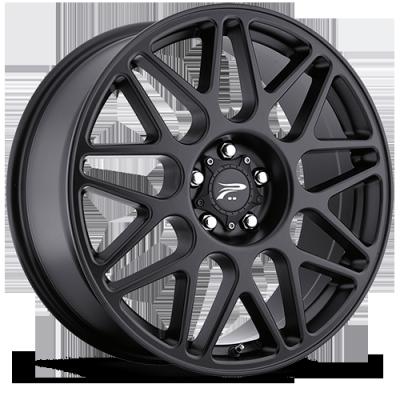 Arctic (404) Tires