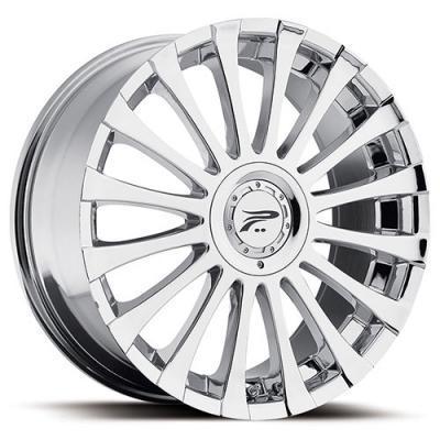 405C Emotion Tires