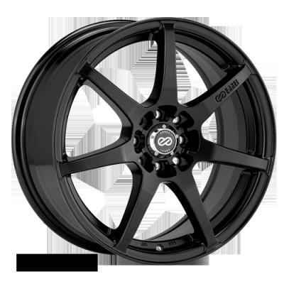 Imola Tires