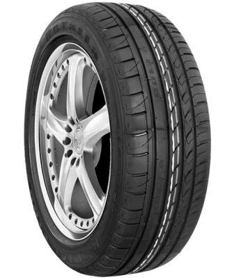 Rotalla F105 Tires